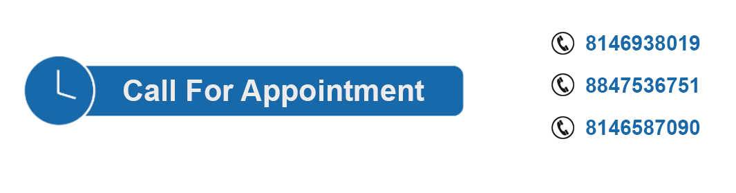 call-for-appointment